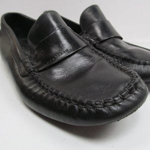 Cole Haan Driving Loafers Mens 8